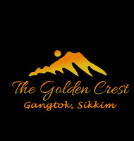 The Golden Crest Hotel Gangtok Gangtok Newest Logo of the Golden Crest Hotel Gangtok