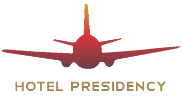 Presidency Hotels - Bangalore  logo-open-files3