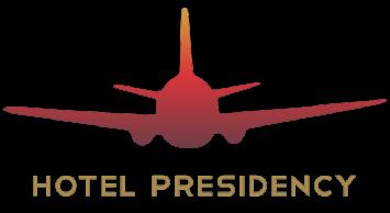 Presidency Hotels - Bangalore  logo-open-files3
