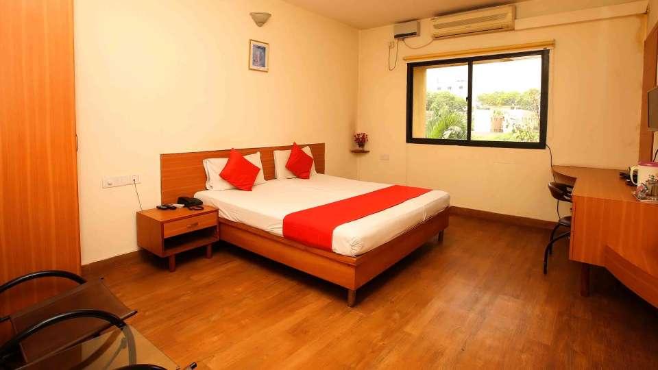 Online Suites Bangalore Rooms Online Suites Bangalore 3