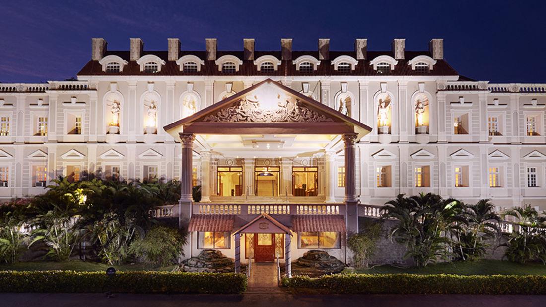 nightsky, Avinashi Road Hotels, Coimbatore Hotels, Banquet Halls in Coimbatore