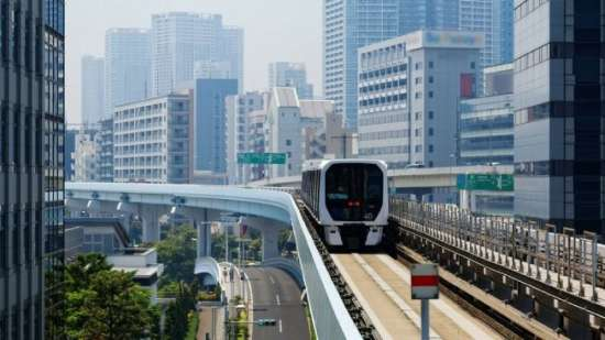 Proposal-to-expand-Delhi-Metro-up-to-Kundli-prepared-Haryana-CM-FB-1200x628-compressed-701x367