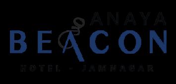 Anaya Beacon Hotel, Jamnagar Jamnagar Anaya Beacon Hotel - Jamnagar-01-removebg-preview