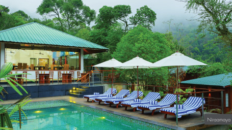 niraamaya-retreats-thekkady