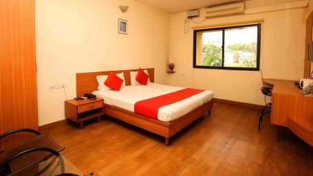 Online Suites Bangalore Rooms Online Suites Bangalore 3