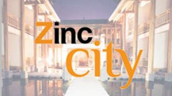 th-brand-the-zinc-city 1
