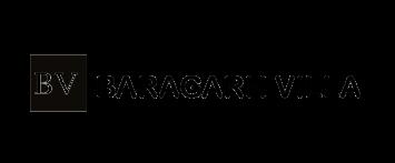 Baragarh Villa Manali BARAGARH VILLA-page-001