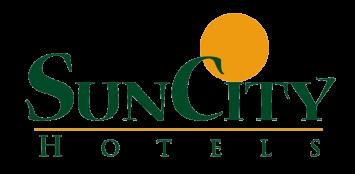 Suncity Hotels, Mumbai  Logo Hotel Suncity Apollo Mumbai rb3tou