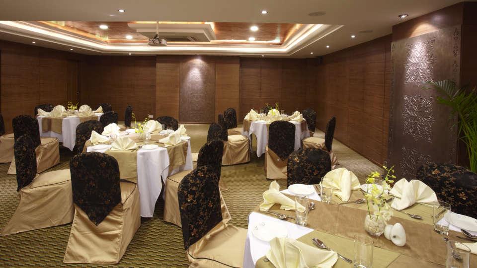 The President Hotel, Jayanagar, Bangalore Bangalore Opal Hall The President Hotel Jayanagar Bangalore 8