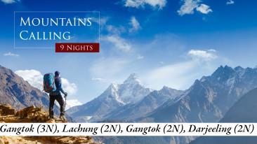 Mountain-Calling- 2