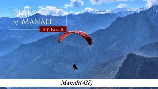Peak-of-manali 1