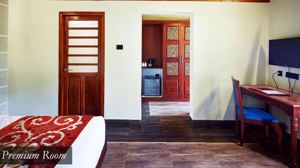 Premium-room1