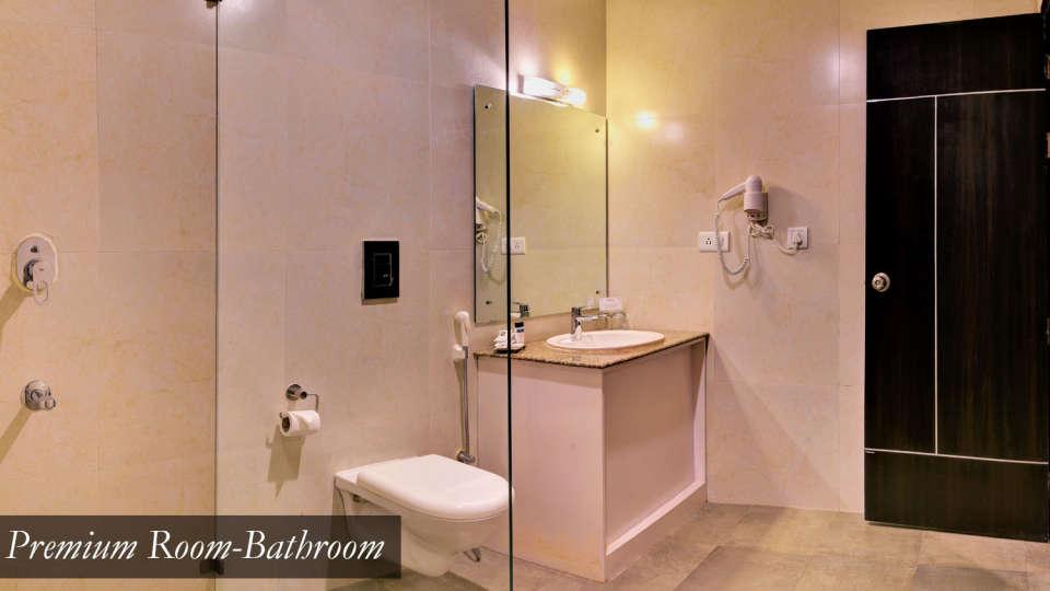 Premium-room2