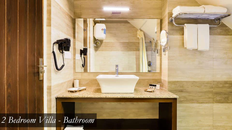 2bedroom-villa1 2
