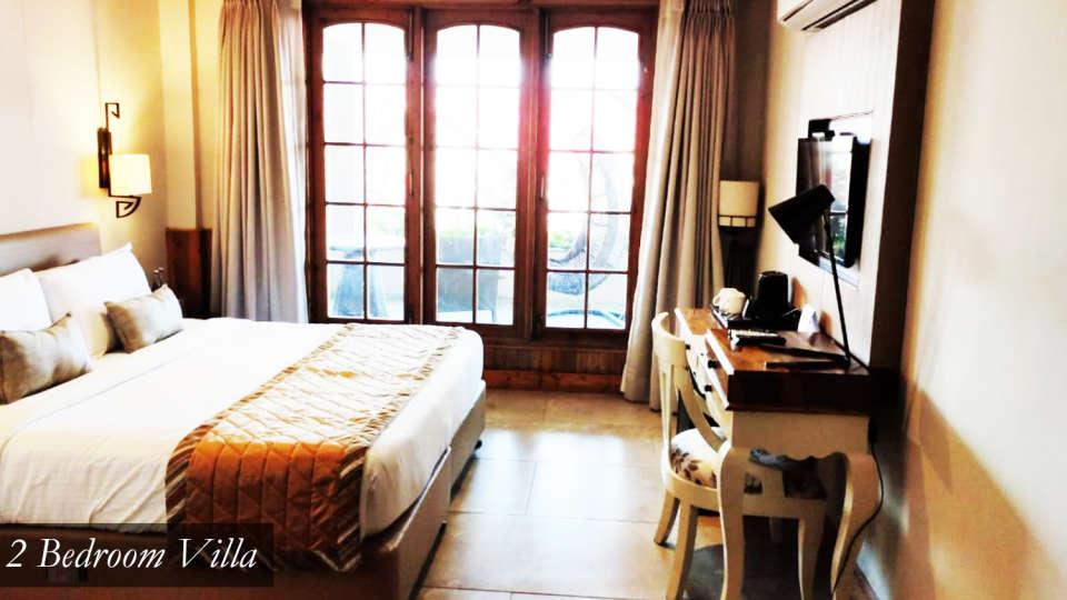 2bedroom-villa1 3