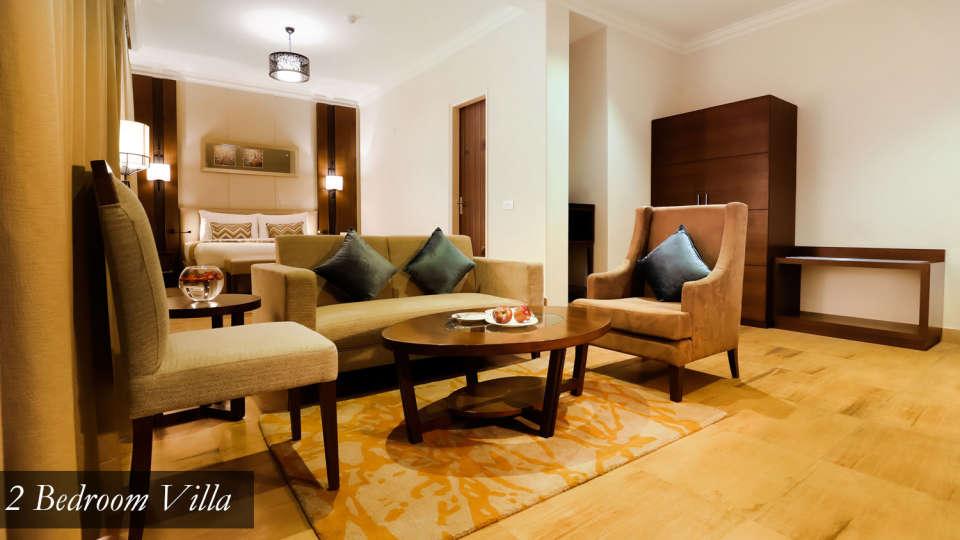 2bedroom-villa 2