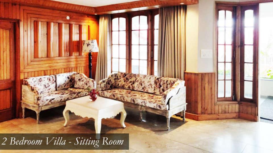 2bedroom-villa 3