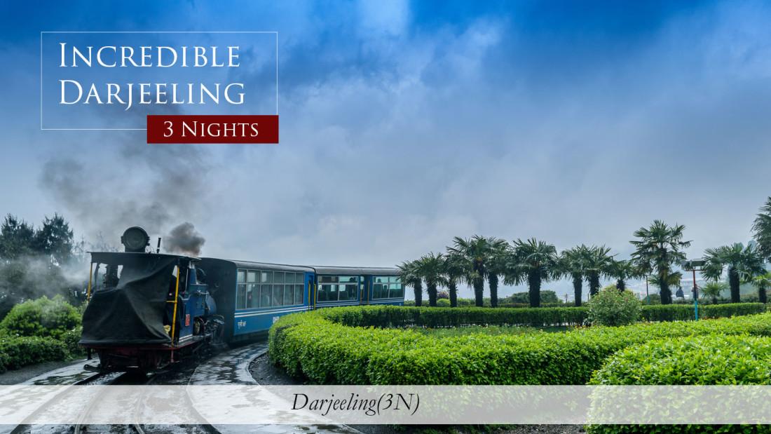 Incredible-Darjeeling