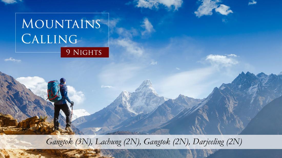 Mountain-Calling-