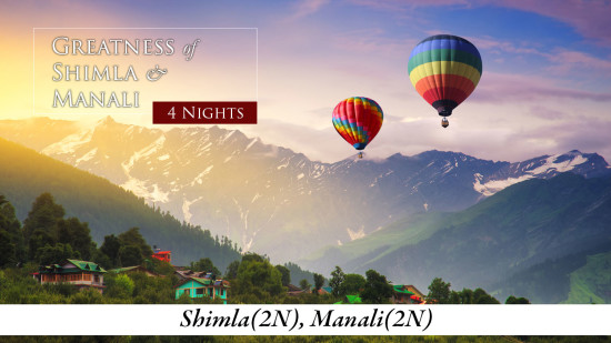 Greatness-of-shimla-and-manali