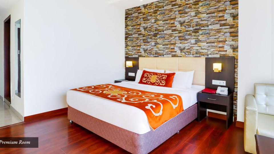 Premium-Room3