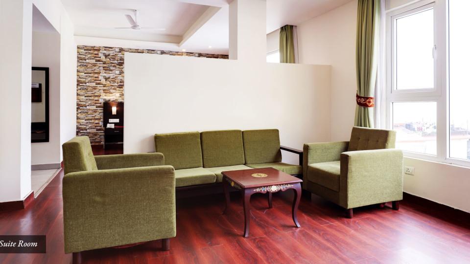 Suite-Room3