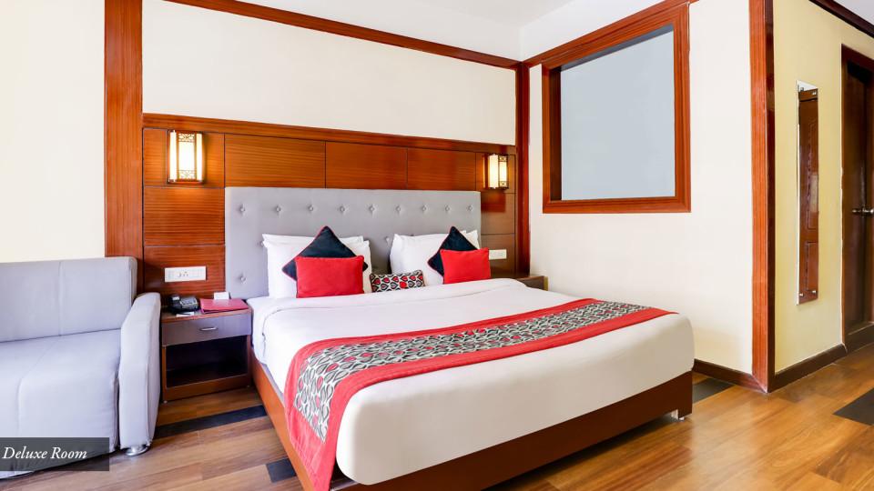 Deluxe-room6