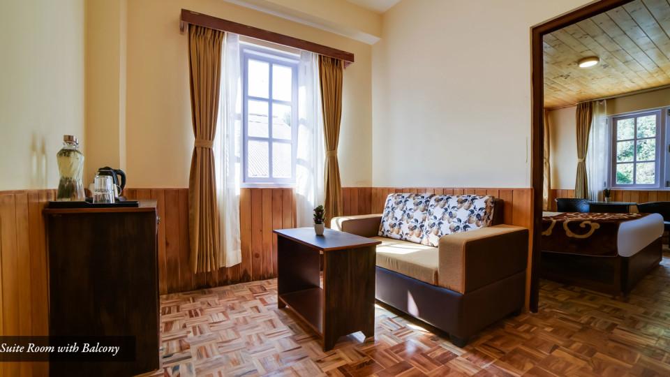 suiteroom1