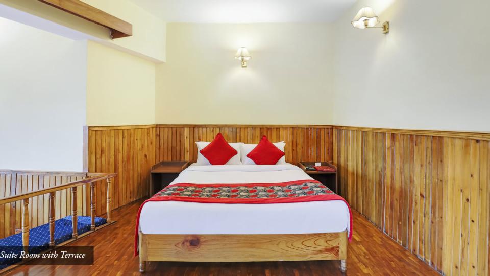 suiteroom2