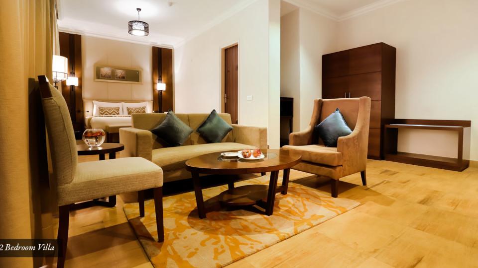 2bedroom-villa2