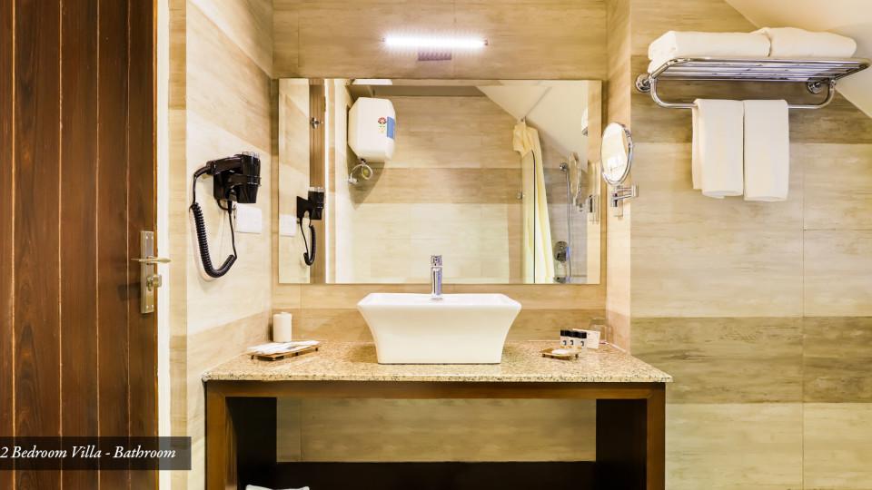 2bedroom-villa3jpg