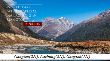 North-East-Winter-Special 1