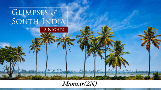Glimps-of-South-India 2 w5mzx4