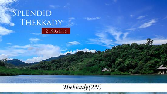 Splendid-Thekkady 2