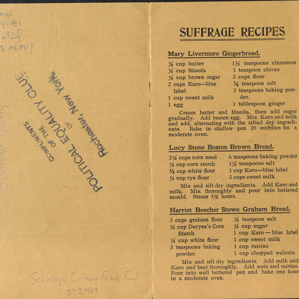 suffrage-recipes-1
