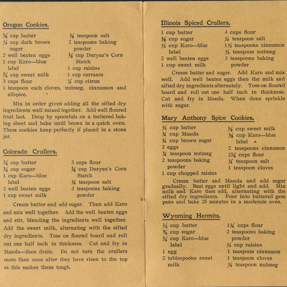 suffrage-recipes-3