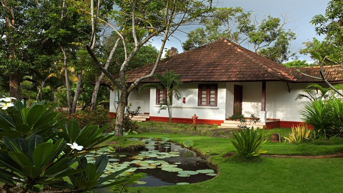 abad-turtle-resort-beautiful-cottage, Contact Beach Resort in Marari, Beach resorts in Allepey, 4 Star Resorts in Alleppey, Best Beach Resorts in Alleppey, Best Beach Resorts Near Cochin, Beach Resorts in Kerala