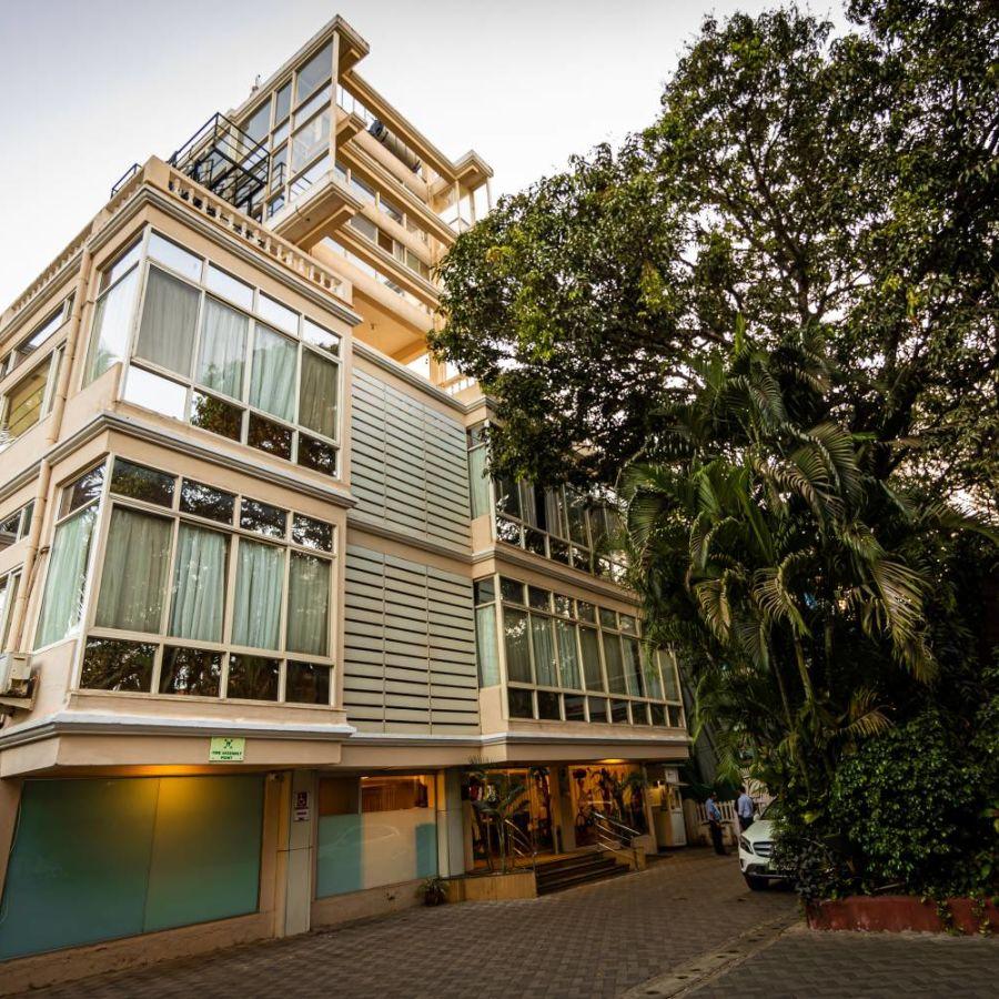 alt-text 6Best resorts in goa  Resort in Calangute  North Goa  suites in Goa  Calangute Beach  hotel rooms in North Goa