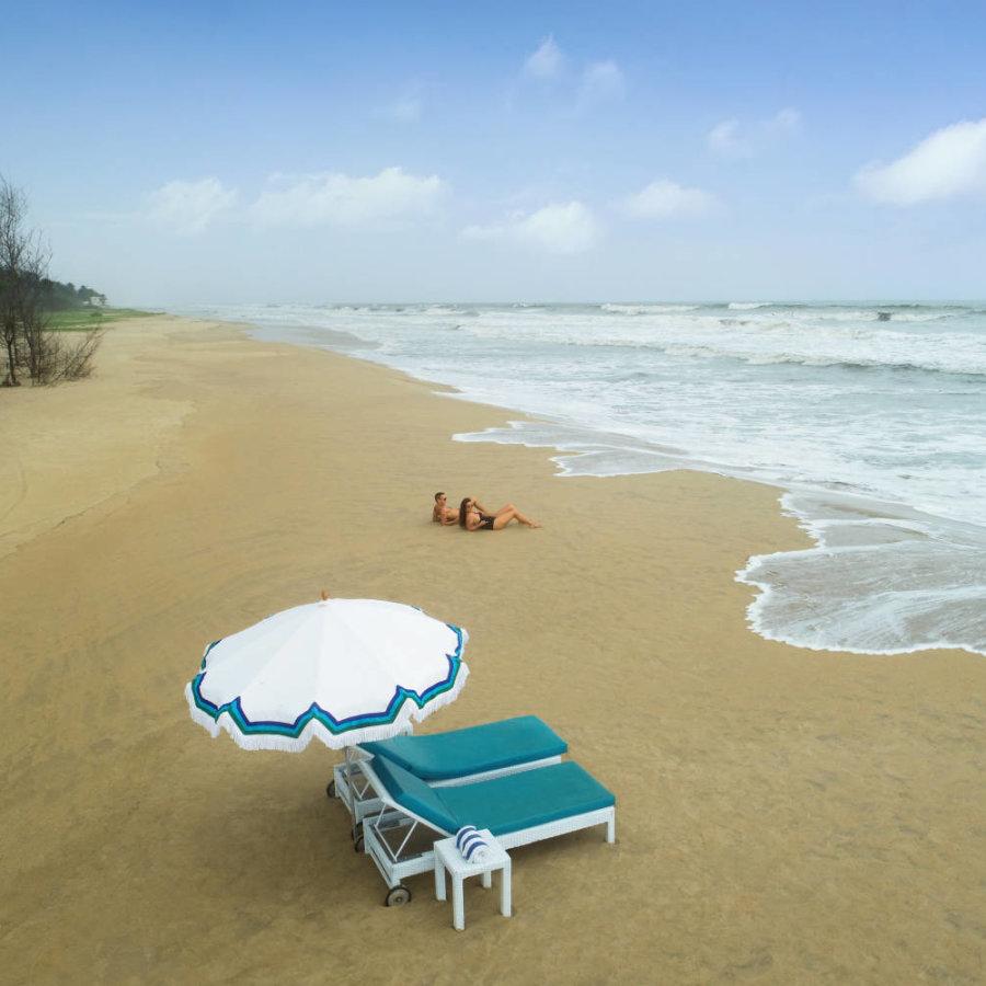 Experiences in Goa
