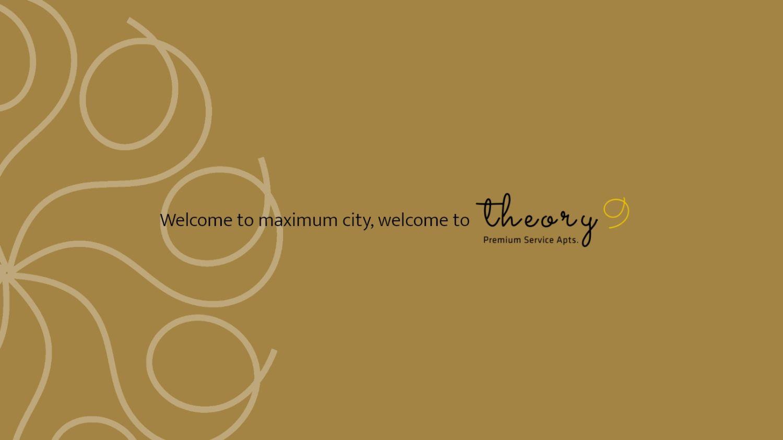 Theory9 - Hero1 2