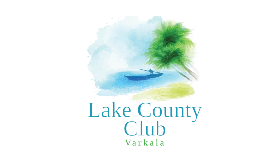 LAKE COUNTY LOGO - png without bg