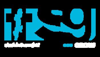 TSG Hotels, Andaman and Nicobar Islands  logo1