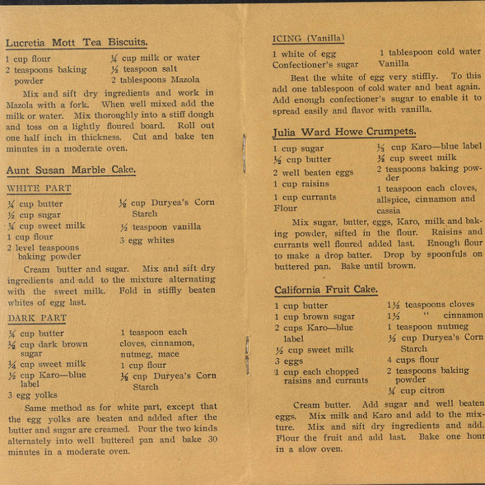 suffrage-recipes-2