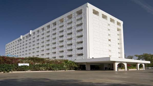 Clarks Group of Hotels | Clarks Amer | Clarks Lucknow