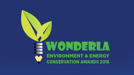 Wonderla Amusement Parks & Resort  WL Weeca 16 Leaflet Blr-1