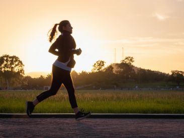 Fitness Holidays with Outdoor Sports