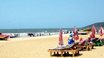 best luxury hotels in jim corbett, First Halt Hotels, Goa, hotels near jim corbett