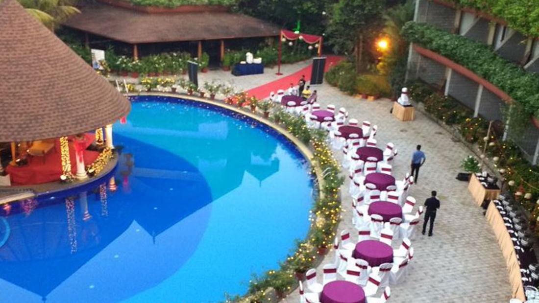 poolside venue 2