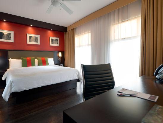 Crissa Hotels, Luxury Hotel Brand In Jamaica 2