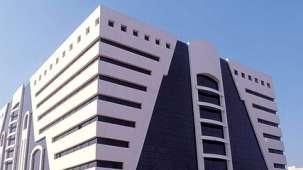 Aditya Park, Aditya Park Hyderabad, hotels near hyderabad HITEC city